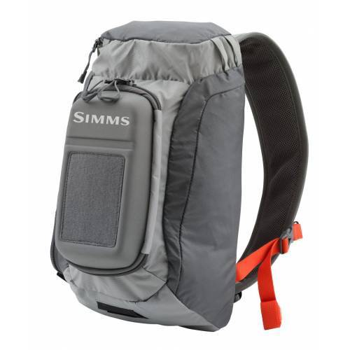 Simms light sling pack