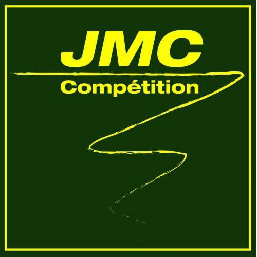 Soies JMC Competition