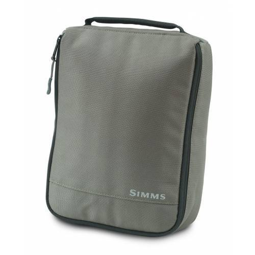 Simms Fly Tying Tas - Headwaters Tackle Wallet