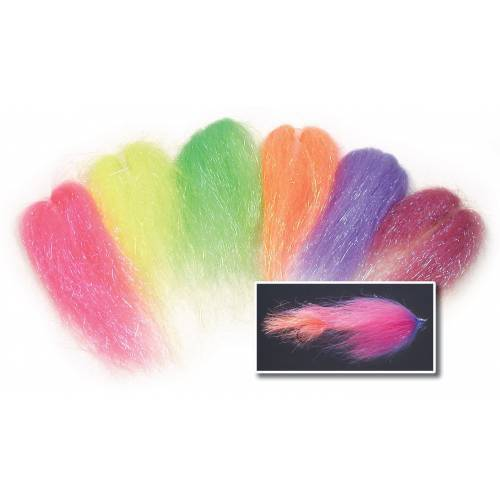 Flashabou - Wing N'Flash Fluo