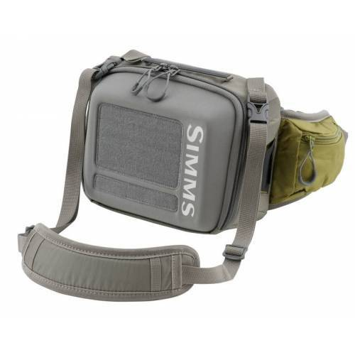 WAYPOINTS HIP PACK SMALL SIMM'S