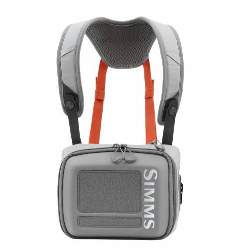 Simms Chest Pack - Waypoints Chest Pack