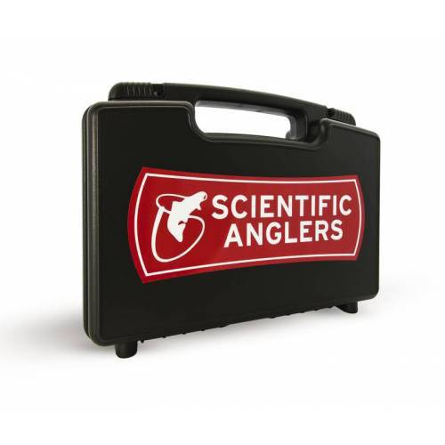 Scientific Anglers - Boot Box