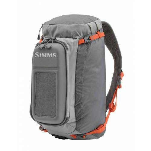 Simms Rugzak - Waypoints Sling Pack Large