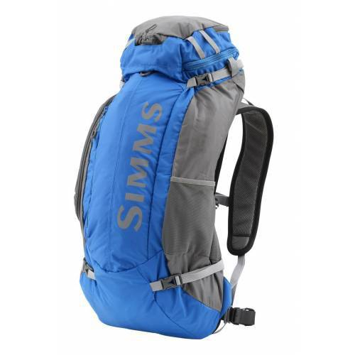 Simms Rugzak Waypoints Backpack Small