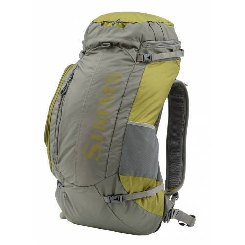 Simms Rugzak Waypoints Backpack Large