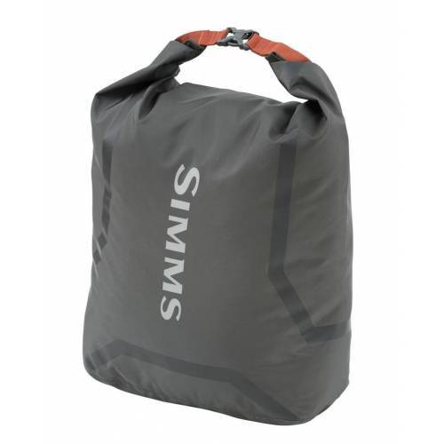 Simms Tas Bounty Hunter Dry Bag