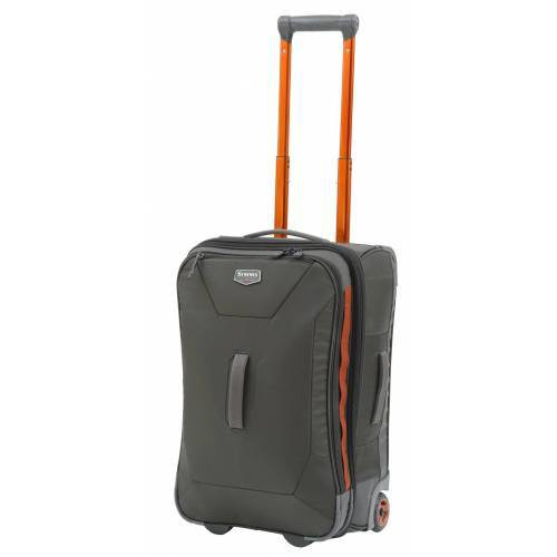 Valise sur roulettes Bounty Hunter Carry-On Roller Simms