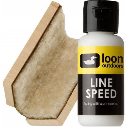Loon outdoors Line Up Kit