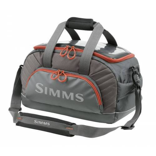 Simms Reistas Challenger Tackle Bag