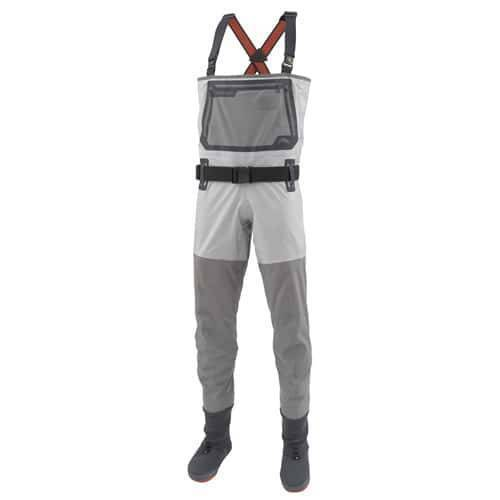 Waders Simms - G3 Guide