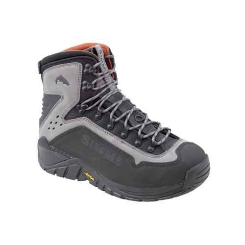 Chaussures de wading Simms - G3 Guide