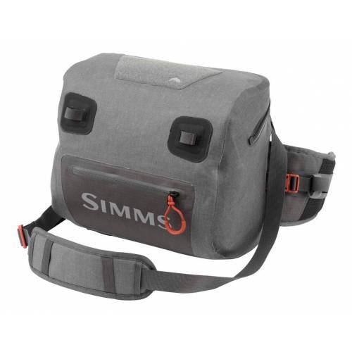 Simms Dry Creek Z-hip pack