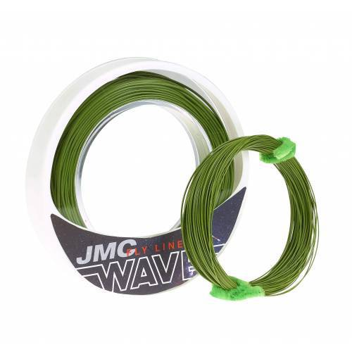 Soies JMC Wave