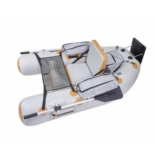 Float Tube Expédition 180 Sparrow