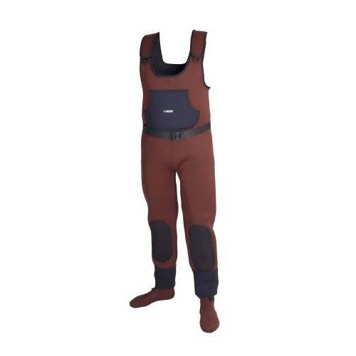 Waders Hydrox Frisson