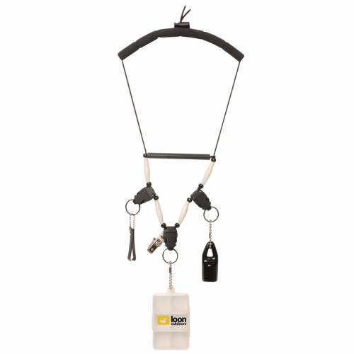 Collier accessoires Loon Outdoors