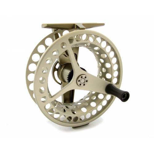 Moulinet Lamson ULA FORCE SL II